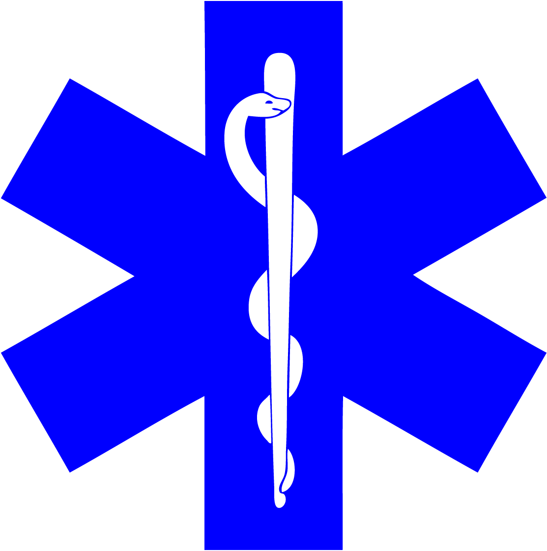 34 Emt Logo Free Cliparts That You Can Download To You Computer And