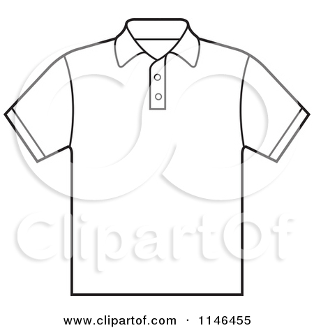 Tie Dye T Shirt Coloring Page Coloring Pages
