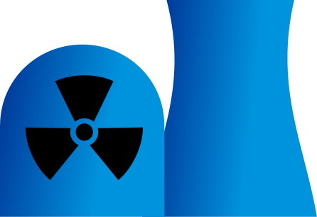 Showing post & media for Symbol for nuclear plant | www.symbolsnet.com
