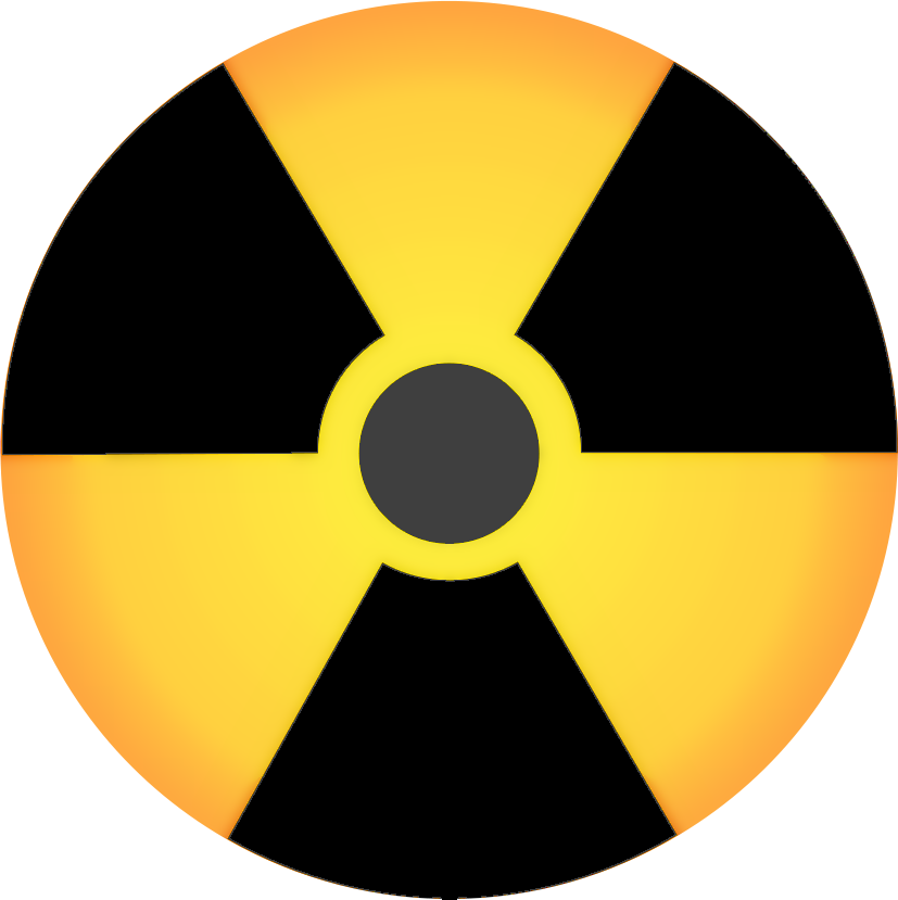 Nuclear Energy Clipart - Clipart Suggest