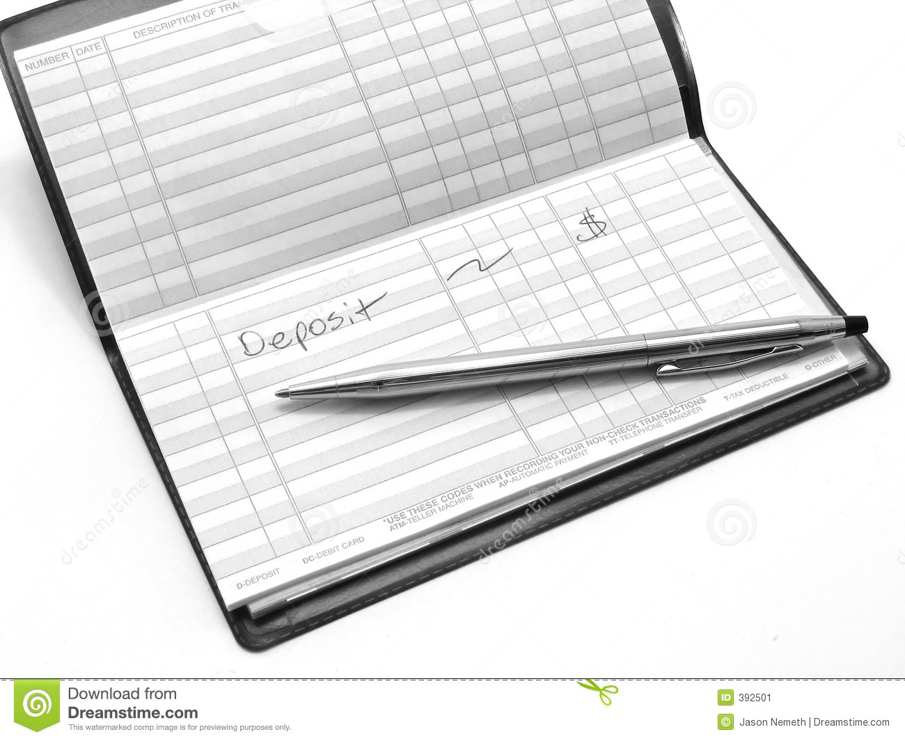 registry books clipart