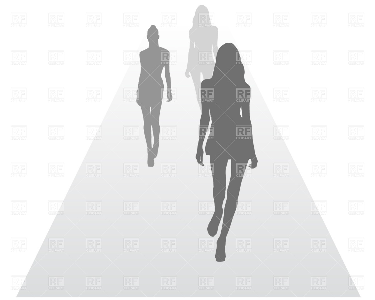 fashion-runway-clipart...