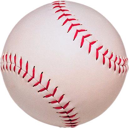 Free Baseball Animated Gifs   Baseball Animations   Clipart