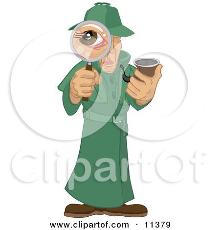 Male Green Cheer Clipart - Clipart Kid