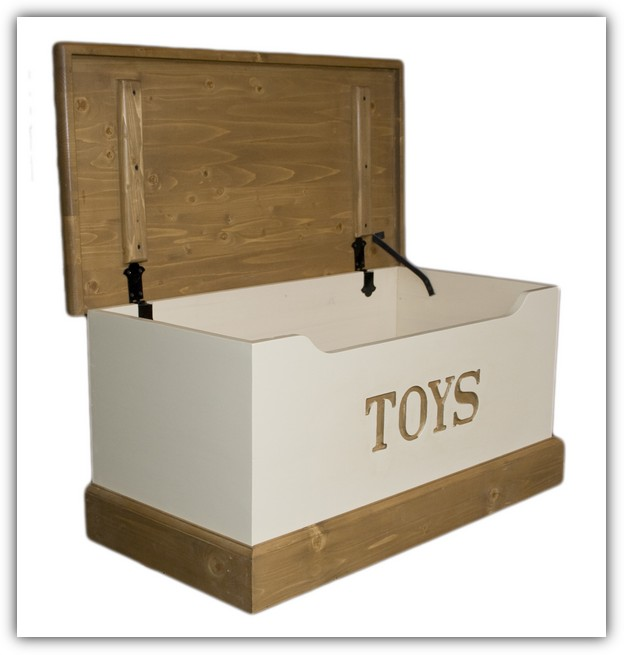Toy Box Clip Art : Empty toy box clipart suggest