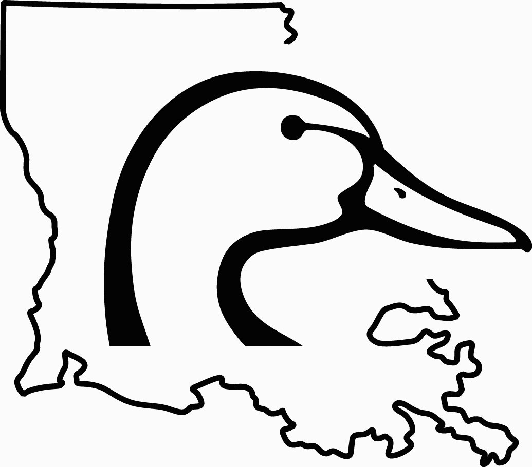 10 Duck Hunting Coloring Pages   Free Cliparts That You Can Download