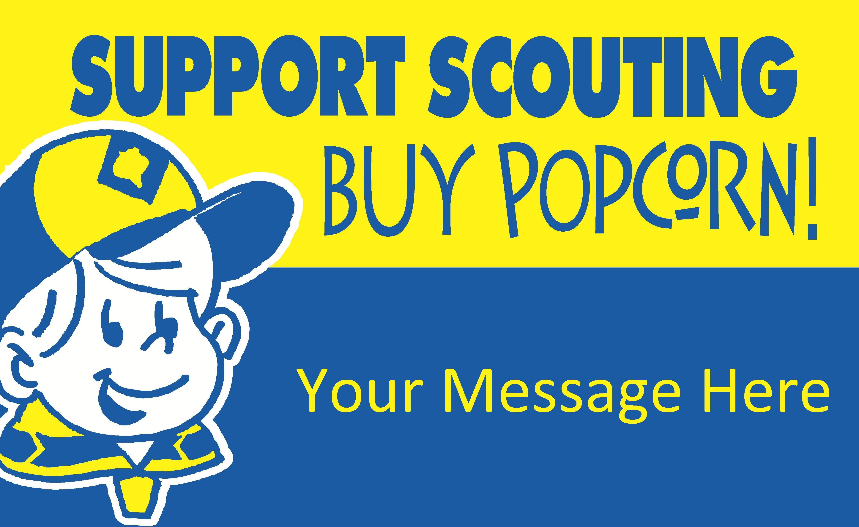 cub scout popcorn clipart clipart suggest cub scout webelos clipart cub scout webelos clipart