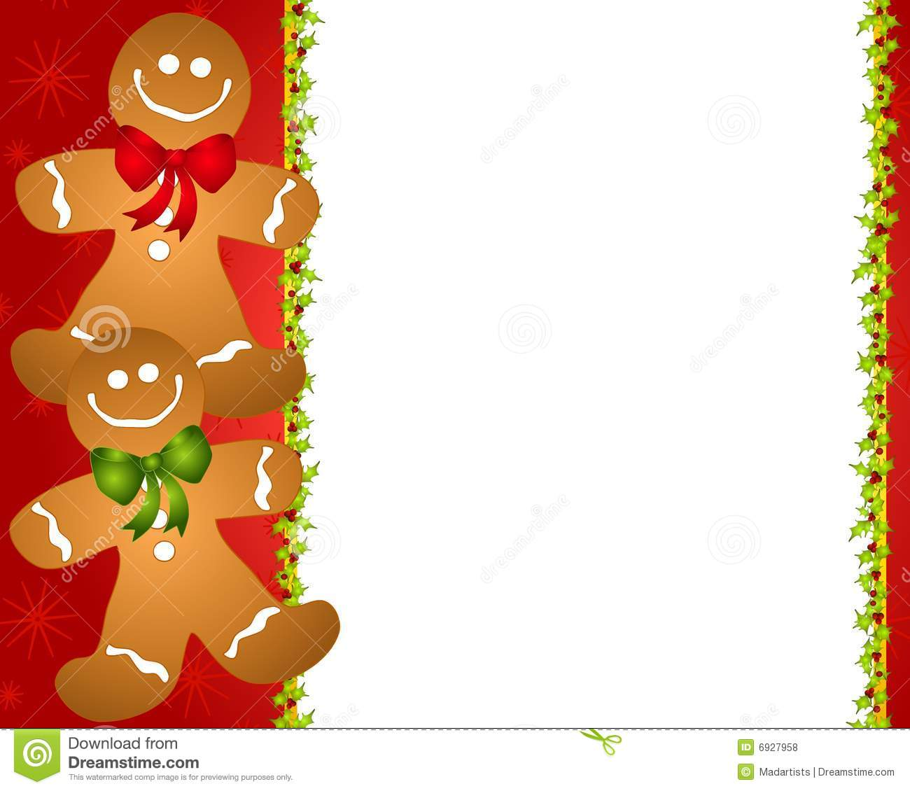 gingerbread-man-border-clipart-gingerbread-man-border-2-qWqw60-clipart ...