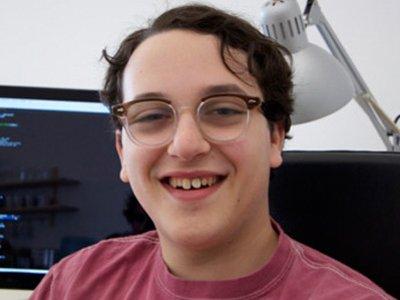 Hot 13 Year Old Boy Models Image Search Results I1u1ye