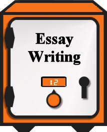 Write an essays