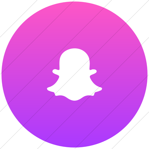 how to cancel snapchat sending