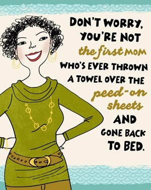 This Is Why I M A Mom   Funny Quotes