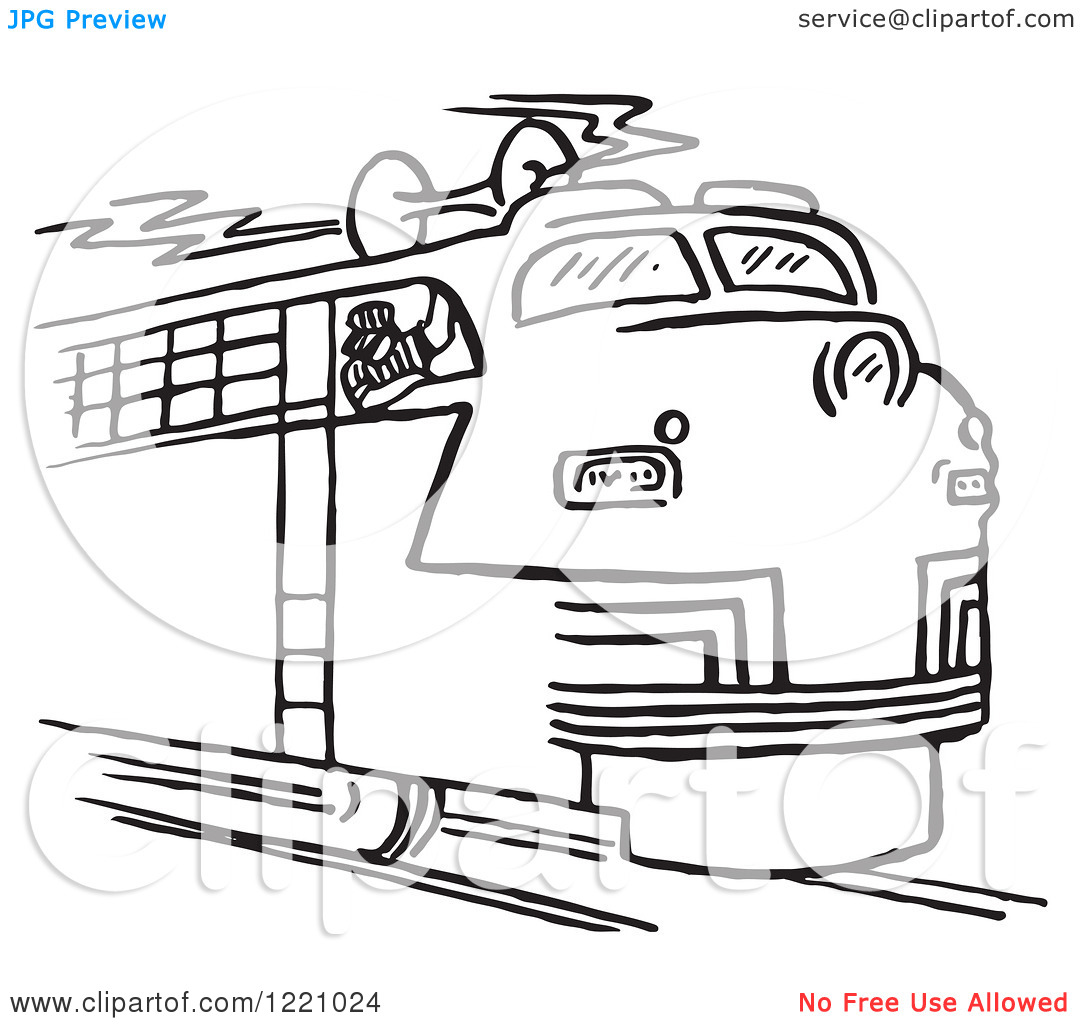 train whistle colouring pages page 2  7ud9tz