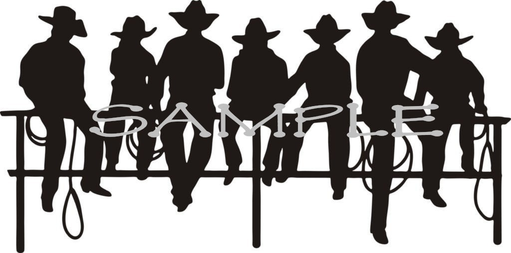 Back Gallery For Cowboy Boot Silhouette Clip Art
