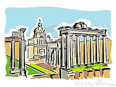 City Clipart Displaying 19 Gallery Images For Ancient City Clipart
