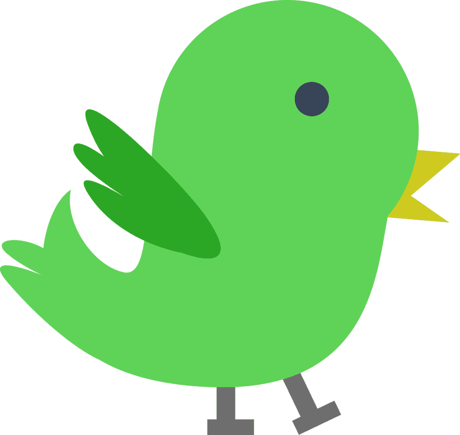 green bird clipart clipart suggest baby bird clipart free cute baby bird clipart