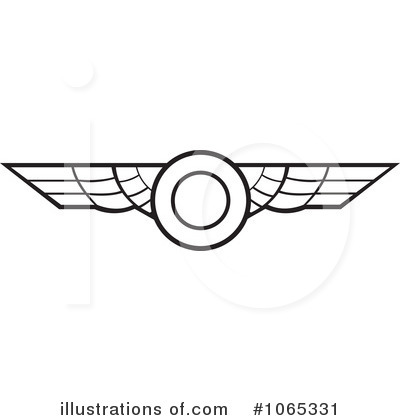 Cont470 as well Airframe besides CHAPTER 02 18 Left Turning Tendencies in addition Search in addition Army aviation clipart. on helicopter wings