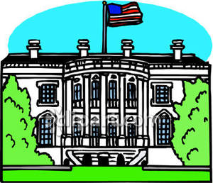 Clip Art White House Clipart white house clipart kid the in washington dc royalty free picture