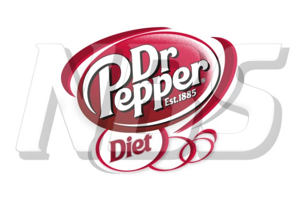 diet dr pepper logo vector - photo #19