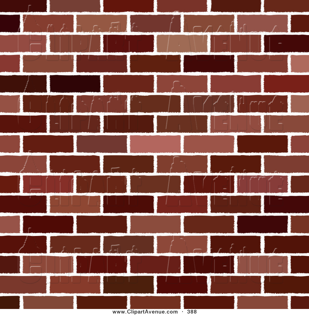 Clip Art Brick Wall Clip Art brick background clipart kid wall avenue of a red brick