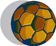 Football Sports Clipart You Can Find This Football Sports Clipart