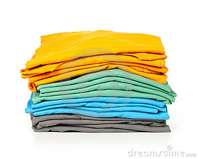 Go Back   Gallery For   Stack Of Folded Laundry