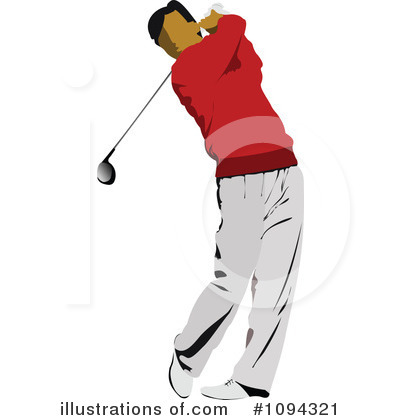 Microsoft Golf Website Clipart - Clipart Suggest