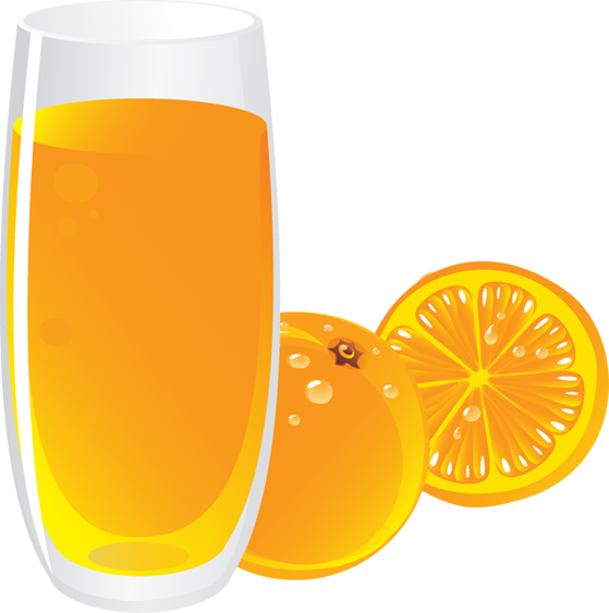 orange juice box clipart clipart suggest orange juice clipart black and white orange juice carton clipart