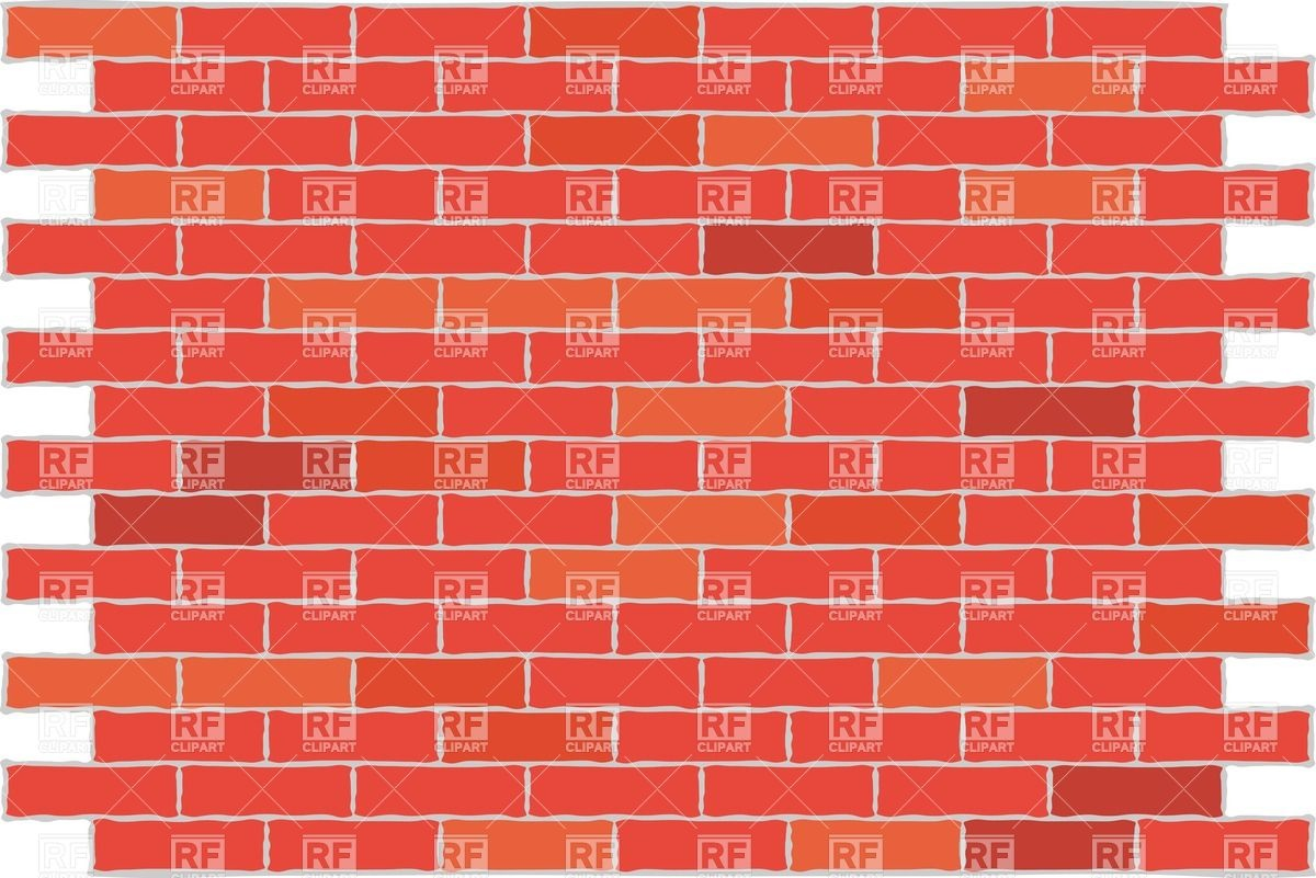 red bricks download free - photo #1