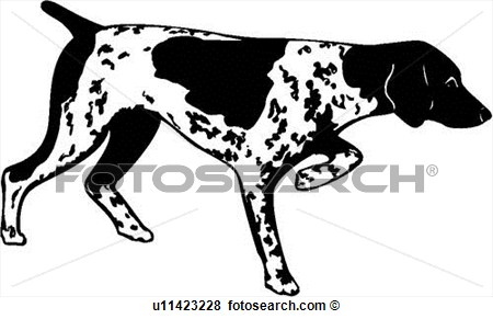Dog Show Clipart - Clipart Kid