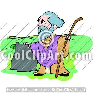 Coolclipart Com   Clip Art For  Promised Land Old   Image Id 149138
