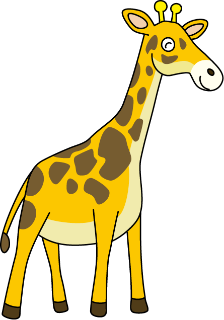 giraffe-clip-art-clipart-panda-free-clipart-images-4SROqz-clipart.png