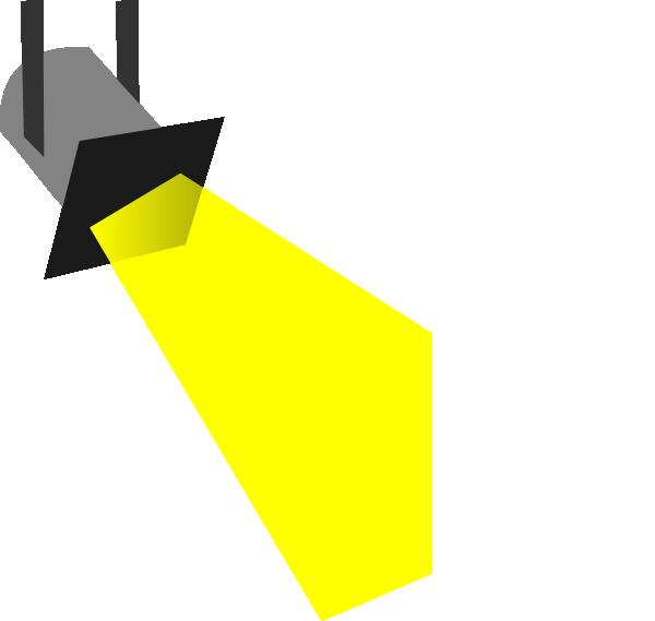 Image result for clipart spotlight