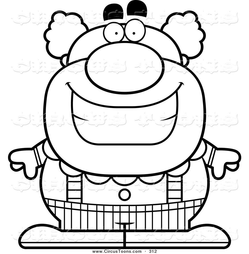 Related Pictures Carnival Clip Art Black And White