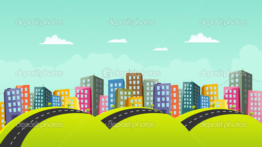 Vector Graphics Clip Art Vector Images   Download Royalty Free