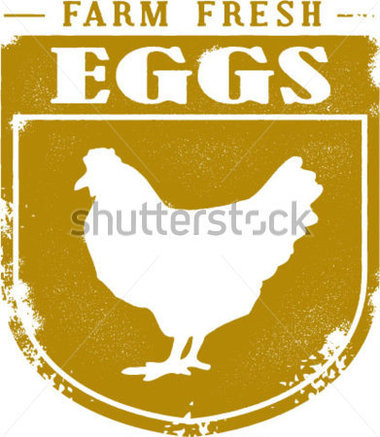 Download Source File Browse   Food   Drinks   Farm Fresh Eggs