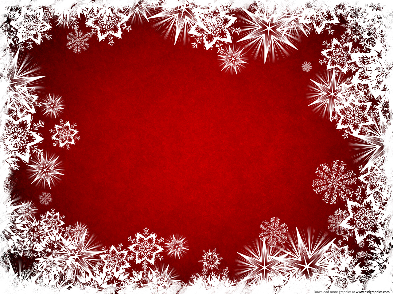 Christmas Background Banner Clipart - Clipart Kid