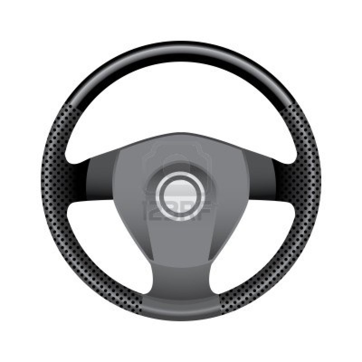 Steering Wheel Clipart - Clipart Suggest