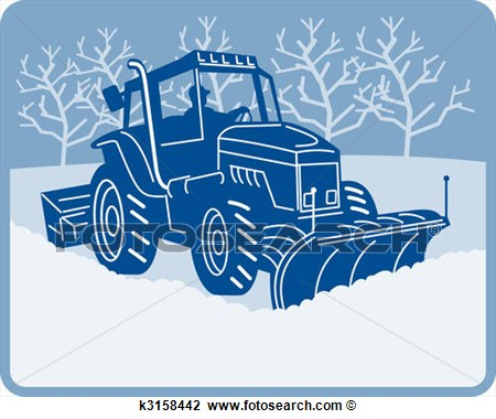 Free Clip Art Snow Blower | Free | Download