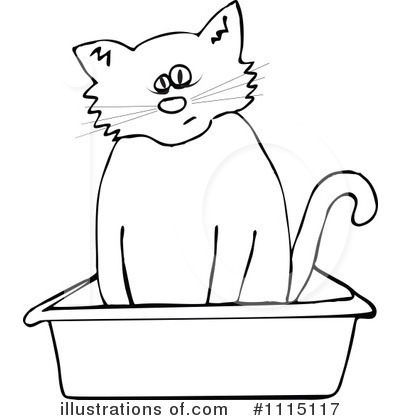 There Is 35 Free Kitten Coloring   Free Cliparts All Used For Free