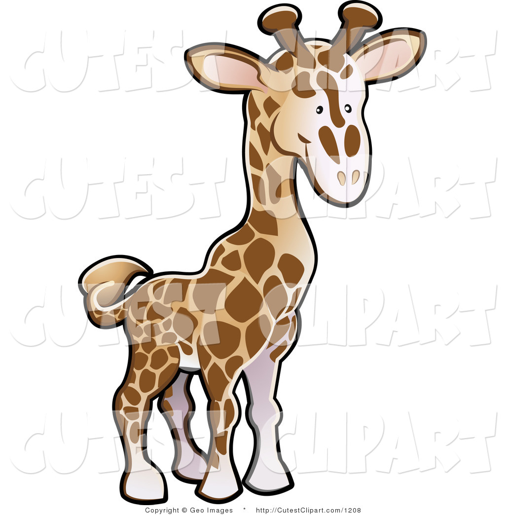 There Is 55 Funny Giraffe Free Cliparts All Used For Free