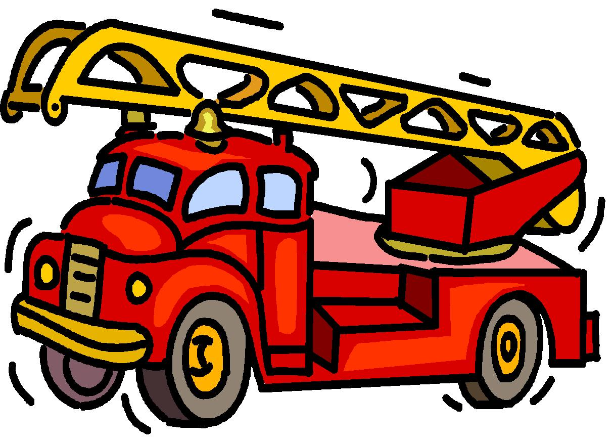 13 Fire Station Clip Art Free Cliparts That You Can Download To You