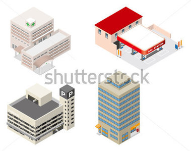 Download Source File Browse   Buildings   Landmarks   Building