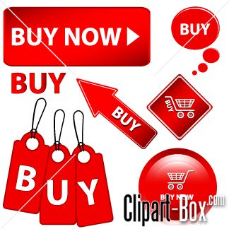 Clipart Buy Icons   Cliparts   Pinterest