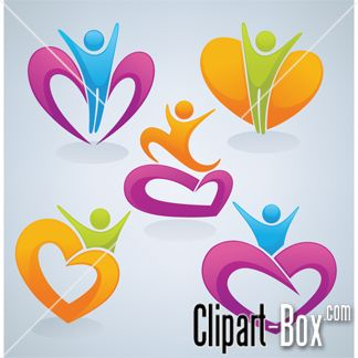 Clipart Love Icons   Cliparts   Pinterest
