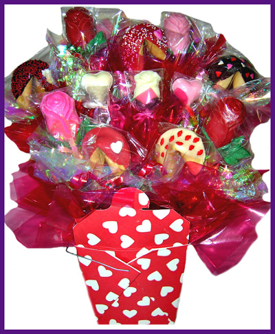 Day Party Favors Valentine S Day Gifts Valentine S Day Candy