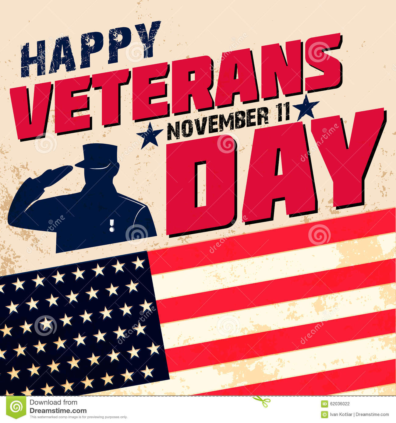happy veterans day clipart clipart suggest