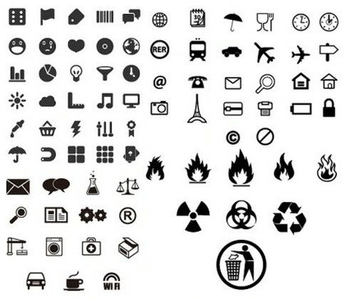 Practical Small Icon Vector   Clipart   Icons   Pinterest