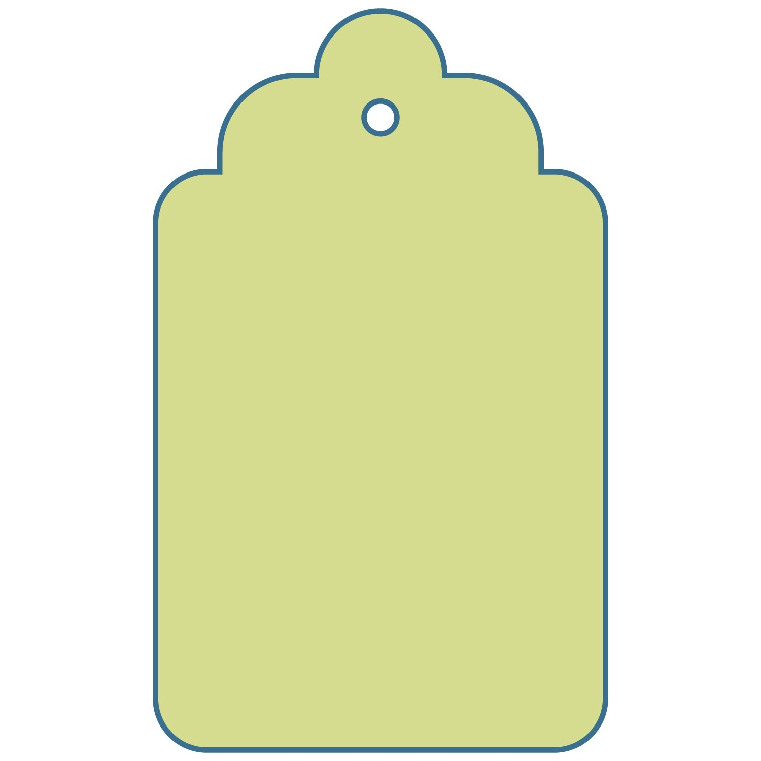 Wedding Gift Tag Clipart : Fancy Tag ClipartClipart Kid