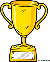 Clip Art Clip Art Trophy trophies and awards clipart kid trophy clip art at lakeshore learning